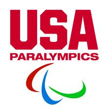 Sapp Takes Down Trio of American Records on Final Day of Paralympic Trials