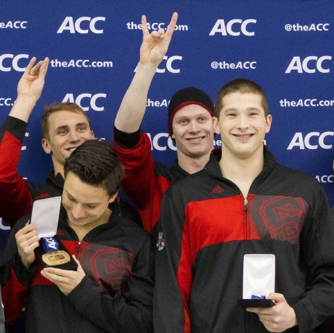 Courtesy: Tim Binning/TheSwimPictures.com