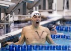 Brad Phillips Virginia 2013 ACC Championships