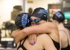 Duke promotes Dawn Kane to Associate Head Swimming and Diving Coach
