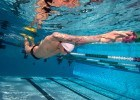 3 Ways to do a Shoulder Safe Swimming Workout