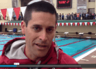 Greg Meehan Stanford Screenshot