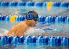 Duke's Colella Announces 2014-15 Swimming & Diving Schedule