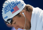 Michael Phelps' Coach Bob Bowman Assembles Swimming Dream Team, Gold Medal Minute Video
