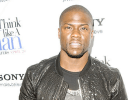 Kevin Hart (courtesy of Wikipedia)
