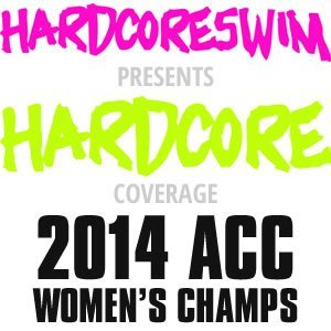 hcs-2014-acc