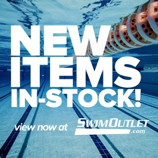 SwimOutlet New Arrivals