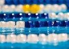 Three Australian Age Records Broken on Friday at 2014 Australian Age Championships