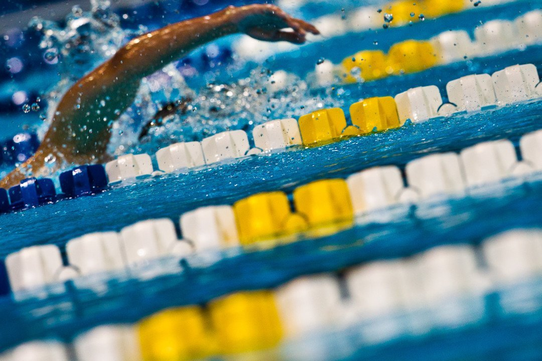World Junior Sprint Star Evgeny Sedov Withdraws From Youth Olympic Games