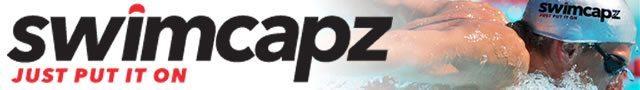 swim-capz-leaderboard