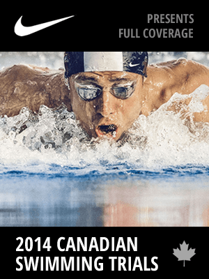 2014-canadian-trials