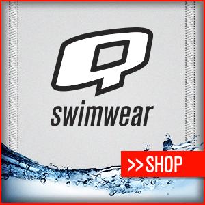 Q Swimwear, 300X300