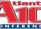 Atlantic-10-Conference-logo