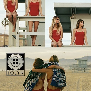 Jolyn ad, Block 300x300px - Lifeguards