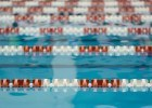 15-Year Old Forbes Goes 1:02, Breaks YMCA National Record in 100 Back on 2014 Day 3