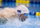 7 Tips to Develop Mental Toughness for Swimmers