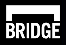 BridgeAthletic Logo 3