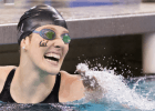 5 Big Things From The Final Night Of The Women's Pac-12 Championships
