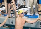Race Video: Men's 50 Free Final -or Fly, your choice- at LA Invite