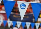 NCAA Division II Passes New Legislation
