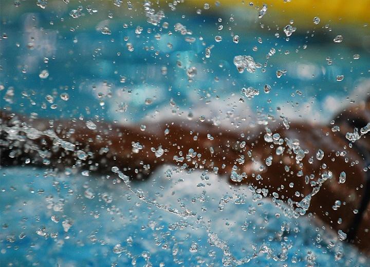 jannaschulze-stock-splash