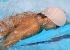 VIDEO: Check Out What a Swimmer Looks Like at a MusculoSkeletal Level