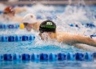 USA Swimming to Allow Bonus Swims at Summer Nationals for 18 & Unders