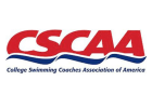 CSCAA Announces Five Annual Major Award Winners For 2015