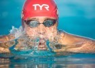 Swim Job: TYR Sport Seeks Sports Promotions Representative