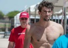 Countdown to the Comeback: Top 10 Michael Phelps feats – #2