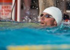 Roland Schoeman - 2014 Arena Grand Prix at Mesa  (courtesy of Mike Lewis, olavistaphotography.com)