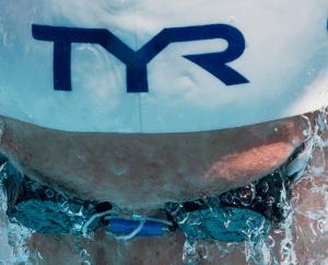 TYR Sport, Stock