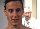 Speedo Australia Re-Signs Cameron McEvoy Until June 2017