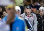 Claire Donahue Talks WKU Program Suspension, Future Plans for Herself and Coach Marchionda