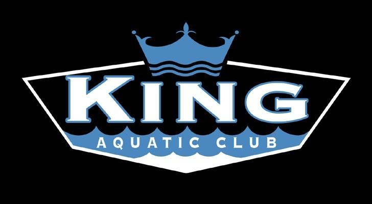 King Aquatic Club Breaks Second Medley Relay NAG Record This Weekend