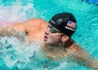 Nathan Adrian USMS Nationals by Mike Lewis-2