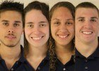 Maine-Captains  (courtesy of maine swimming & diving)