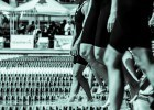 USMS Nationals by Mike Lewis-33