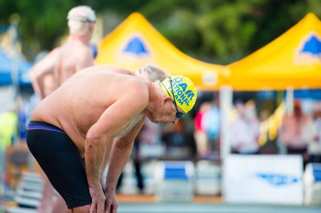 USMS Nationals by Mike Lewis 37 640x426 The show is over but the memories live on: USMS Nationals Photo Vault Day 4