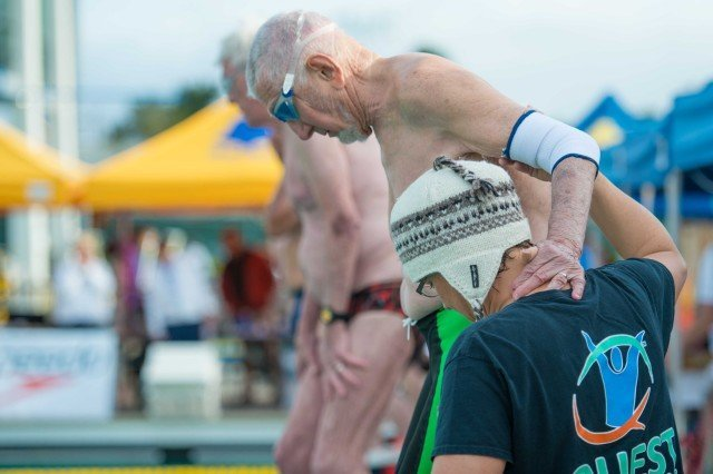 USMS Nationals by Mike Lewis 39 640x426 The show is over but the memories live on: USMS Nationals Photo Vault Day 4