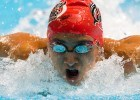 2014 US Junior Nationals: Day 1 Prelims live recap