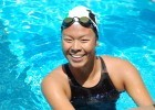 Southern California's Sonia Wang Gives Verbal Commitment to Harvard