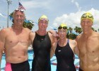 400FreeRelay
