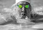 4 Reasons why the 100 IM should be offered at swim meets