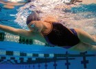 Dolfin Swimwear, 2015 Dolfin Swim Catalog