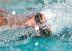 Michael Phelps by Mike Lewis-10