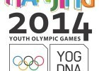Medal Tally After Four Days Of Competition At The 2014 Youth Olympic Games