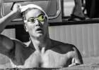 Olympic Champ Nathan Adrian explains the Ancient Art of Cupping – Gold Medal Minute Video