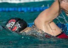 Do-Everything Talent Molly Kowal Verbals To Ohio State Buckeyes