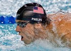 Phelps_Michael